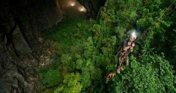 sondoong-cave-copyright-carsten-peter