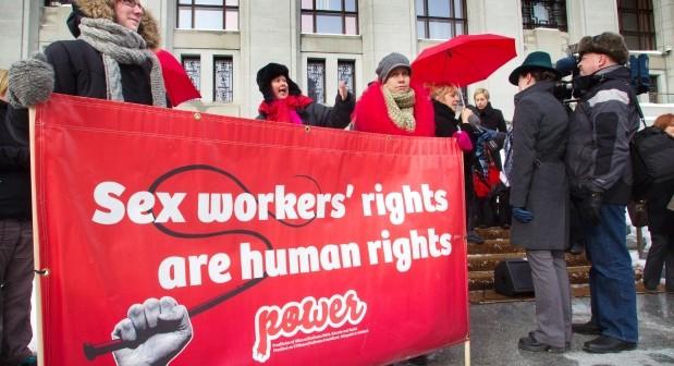 Photo Copyright: Chris Mikula, Ottawa Citizen