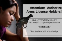 Threatened-women-in-India-can-now-try-purchasing-a-state-promoted-gun-for-$2000-to-protect-themselves
