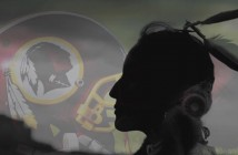 Football-fans---Is-it-OK-to-have-an-NFL-team-named-after-a-racial-slur---Have-you-ever-thought-twice-about-the-Washington-Red-Skins