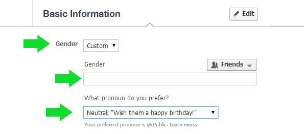 facebook-allows-custom-gender-settings
