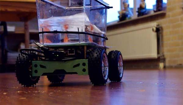 mobile-fish-tank