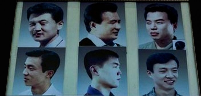 North-Korean-Fashion-Trends-28-Recommended-Hair-Styles-to-Ward-Off-Capitalism