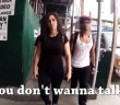 YouTube-Comments-on-10-Hours-of-Walking-in-NYC-as-a-Woman-made-my-skin-crawl